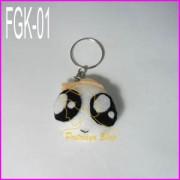FGK-01