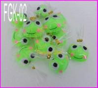 FGK-02 2