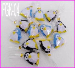 FGK-04 2