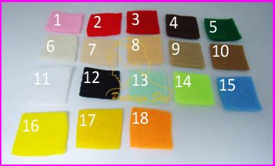 warna flanel 1