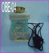 OBE-04