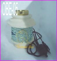 OBE-05