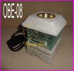 OBE-08