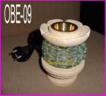 OBE-09